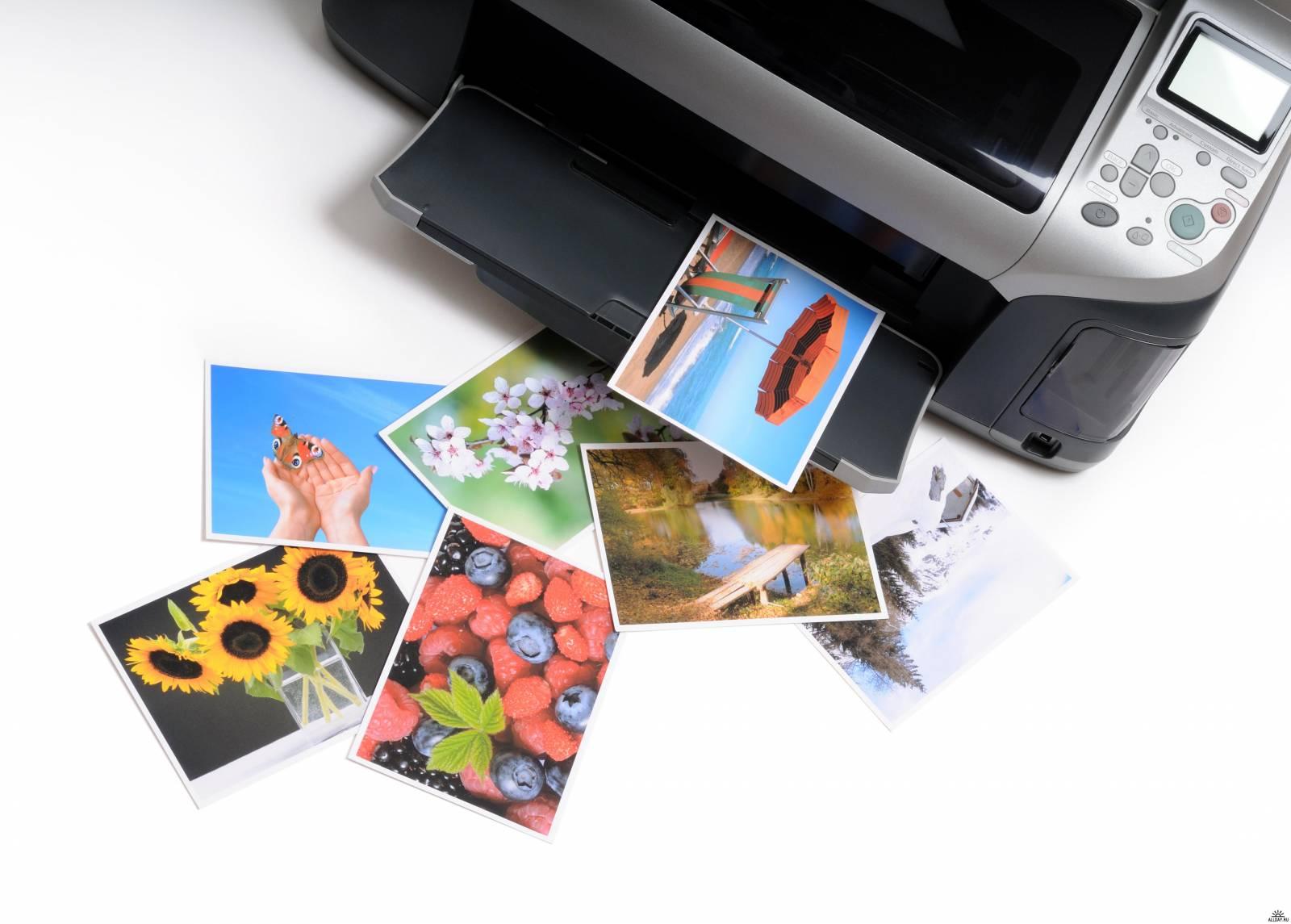 Как сделать визитку без принтера