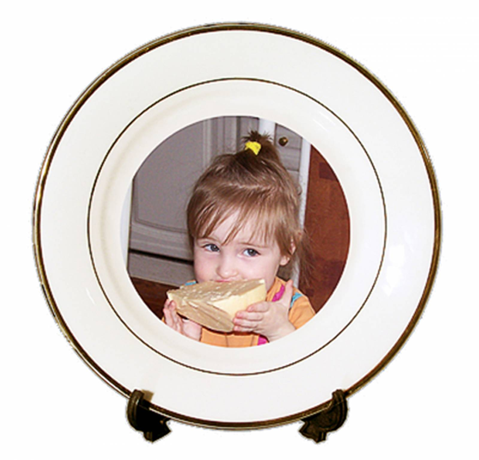 Фото на тарелку воронеж 2